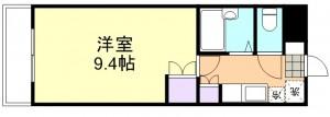 14289386_3_053849_k0187_m11